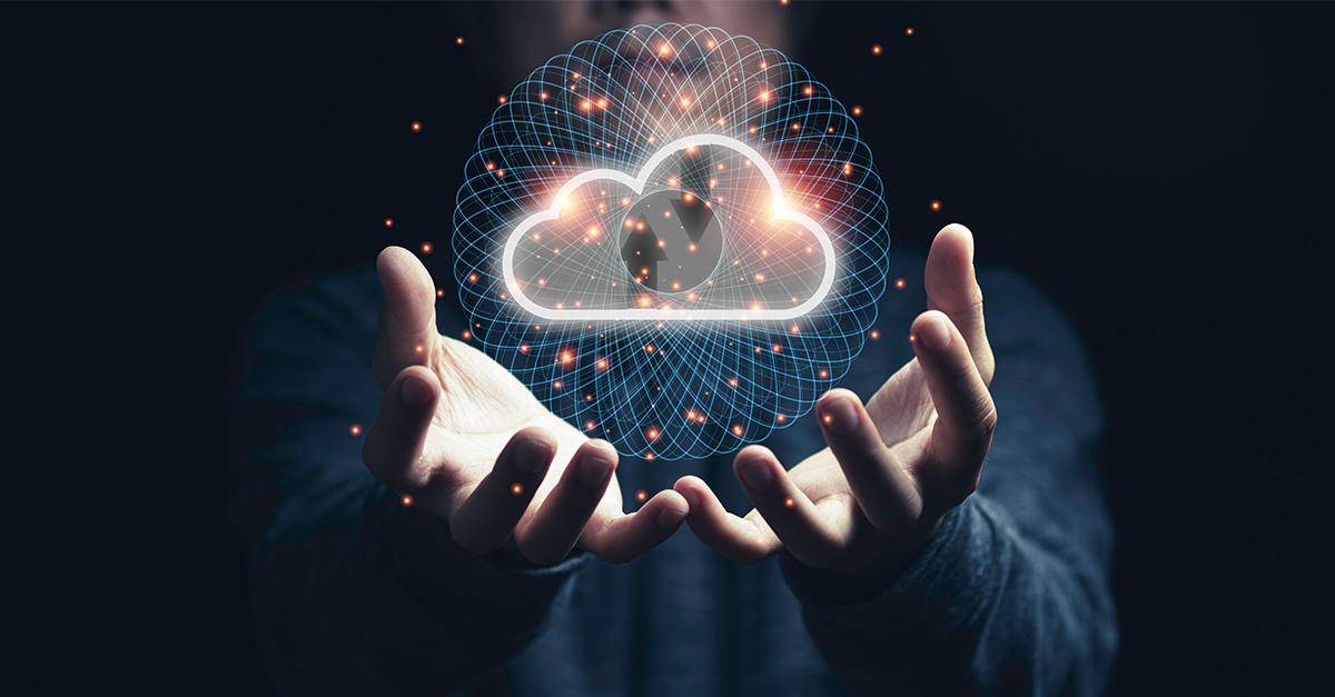 5 Strategic Traps for Your Digital Transformation Initiatives
