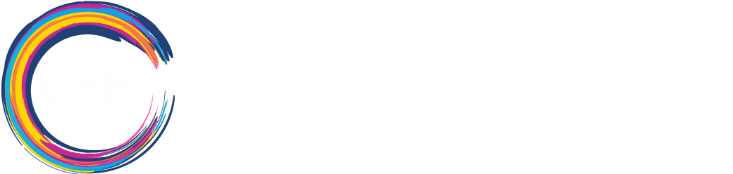 TheCEEI - Catallyst Executive Education Institute