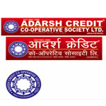 Adarsh Credit Cooperative