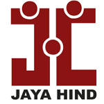 Jaya Hind Industries