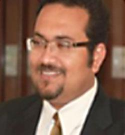 Rajanish Dass